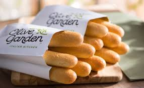 olive garden fettuccine alfredo breadsticks. Breadsticks Throughout Olive Garden Fettuccine Alfredo