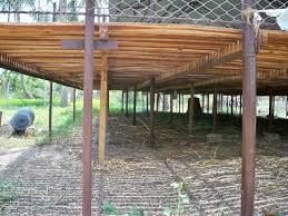 Goat Shed Design And Pictures Free Pergola Plans Attached To House Shed Design For Goat