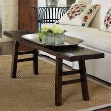 Best 25 Pallet Coffee Tables Ideas On Pinterest  Pallett Coffee Coffee Table Ideas Pinterest