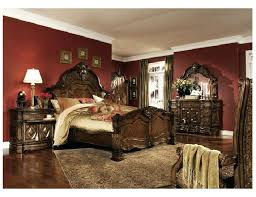 antique black bedroom furniture. Brilliant Black Antique Bedroom Furniture Victorian Sets For Antique Black Bedroom Furniture Q