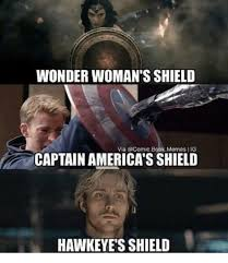 memes book and ic book wonder woman s shield via ic