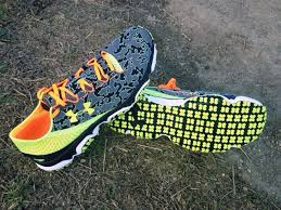 under armour speedform running shoes. under armour trail running shoes speedform p