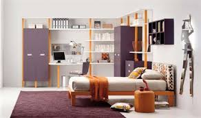 unique childrens furniture. Cool Childrens Bedroom Furniture For Boys Palace Room Cheap Designs Kids Children Unique E