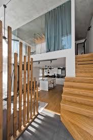 Loft Bedroom 17 Best Ideas About Mezzanine Bedroom On Pinterest Small Loft