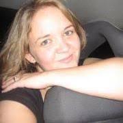 Brandy Losh Facebook, Twitter & MySpace on PeekYou