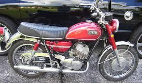1970 yamaha photo 5