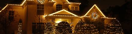 Christmas Outdoor Lights At Lowest Prices Holiday Residential Landscape Lighting