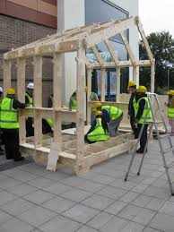 Build Your Home Wikihouse Build Your Home By Yourself Design Pinterest Home