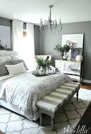 Gray And Yellow Bedroom Decorating Ideas Green White Images Navy ...