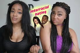 Why Black Men Date White Women YouTube