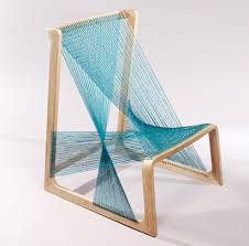 amazing furniture designs. amazing furniture designs dubious beauteous ideas 14 a