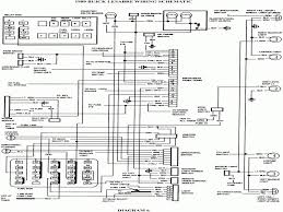 1992 buick lesabre starter relay location puzzle bobble com 1992 buick century wiring diagram at 1992 Buick Lesabre Wiring Diagrams