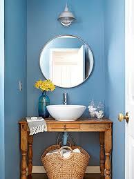Cozy eclectic bathroom vanity designs ideas using wood Rustic Bathroom Freshomecom The Best Small And Functional Bathroom Design Ideas