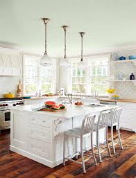 white ceiling paint20 Breathtakingly Gorgeous Ceiling Paint Colors and One That Isnt