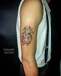 Tattoomlt Instagram Photos And Videos Webgramlife