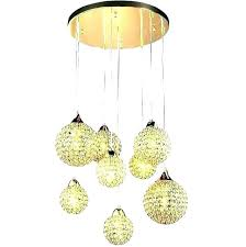 ikea hanging lamp hanging lamps lamp pendant lights light high quality shades for bedroom shad ikea ikea hanging