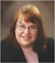 Dr. Bonnie R. Smith MD - Radiologist in Jefferson City, MO | CareDash