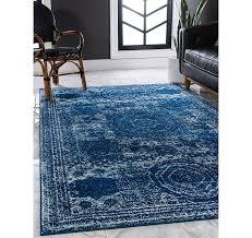 8 x 10 bexley rug