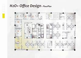 office design floor plans. Related Projects. Home Office Small Building Elevation Design Floor Business Plan Plans