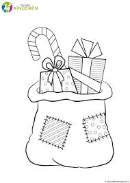 25 Printen Kleurplaat Sinterklaas Pakjes Mandala Kleurplaat Voor