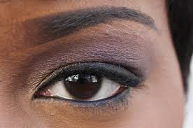 sleek makeup i divine arabian nights