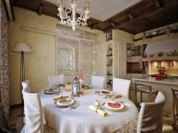 Dining Kitchen Kitchen Dining Designs Inspiration And Ideas