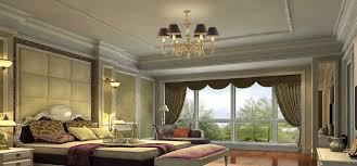Best Free Bedroom Interior Design At Inspiration 4011