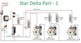 star delta wiring diagram 1 0 apk android 4 1 x jelly bean apk star delta wiring diagram star delta wiring diagram