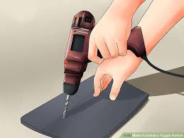 how to install a toggle switch 14 steps pictures wikihow image titled install a toggle switch step 4