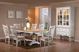 white washed dining room furniture. Homelegance 5123-96 Hollyhock Dining Room Set White Washed Furniture E