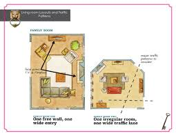 Living Room Floor Plans Dimensions  Layouts  Pinterest  Living Plan Of Living Room