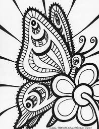 Coloring Pages Free Online Printable Free Online Coloring Pages
