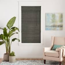 trendy office designs blinds. arlo blinds privacy grey wash bamboo shade trendy office designs s