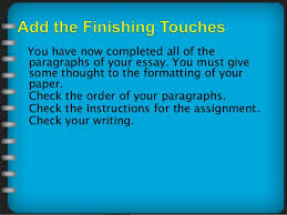 essay writing services recommendations 8
