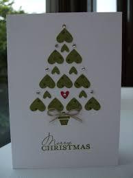 379 Best Cricut Cards And Cuttlebug Cards Images On Pinterest Card Making Ideas Cricut