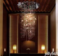 Image High Ceilings Pinterest New Lighting From Yellow Goat Design Contemporist
