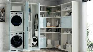 laundry cabinets room with sink design ideas diy perth wa laundry cabinets