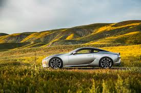 2018 lexus 500 coupe. delighful coupe 26  43 with 2018 lexus 500 coupe