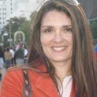 Vivian Hickman | LinkedIn