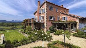 lavender ridge, hunter valley, new south wales hunter valley Wedding Hunters Food Network lavender ridge, hunter valley, new south wales hunter valley accommodation hunter valley wedding hunter valley accommodation pinterest south wales Hunter Foods Anaheim CA