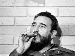 Kuba: Fidel Castro - Inseln - Kultur ...