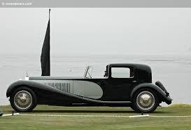 Jean bugatti with the bugatti royale 'esders' roadster, 1932. 1931 Bugatti Type 41 Conceptcarz Com