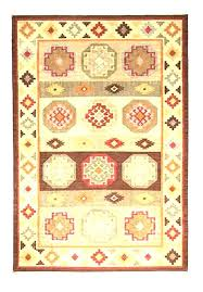 good pottery barn kilim rug and rug artistic rug rug rugs lovely rug rugs pottery barn