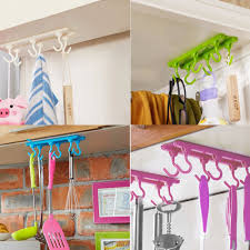 Kitchen Ceiling Hanging Rack Popular Ceiling Racks Buy Cheap Ceiling Racks Lots From China