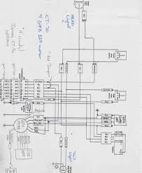 chinese atv wiring diagrams wiring diagram libraries quad row wiring diagram wiring diagram todays250cc chinese atv wiring diagram wiring database library 90cc chinese