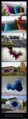 Best 25+ Street mural ideas on Pinterest | Urban street art, Street art and  Murals street art