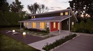 envelope house plans big house feeling in a narrow envelope hd