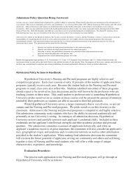 university student essay essays that worked johns hopkins university