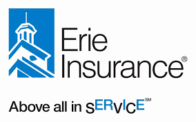 Erie Insurance Quote 99 Inspiration Erie Insurance Quote Gleaming Unique Erie Insurance Quote 24 For