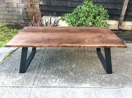 full size of black gloss coffee table ikea sets round walnut kitchen good looking splendid